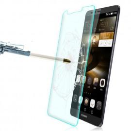 Film verre trempé pour Huawei Mate 7