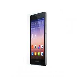 Film verre trempé pour Huawei Ascend P7
