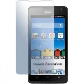 Film verre trempé pour Huawei Y530