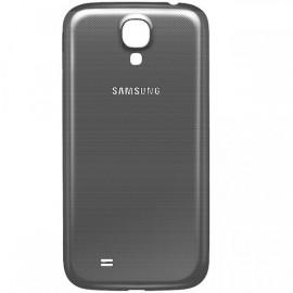 Coque cache batterie d'origine Samsung Galaxy S4 Mini/ I9190 noire + film protection écran offert