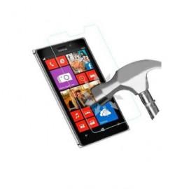 Film en verre trempé  pour Microsoft  Lumia 640