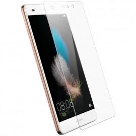 Film verre trempé pour Huawei P8