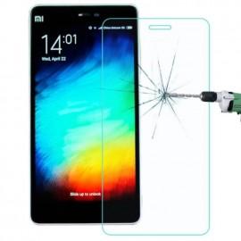 Film verre trempé pour Xiaomi MI 4