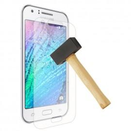 Film verre trempé pour Samsung Galaxy J1