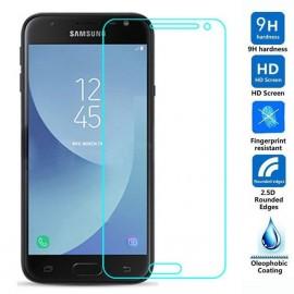 Film pour Samsung A3 en verre trempé