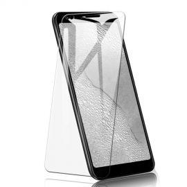 Film verre trempé pour Nokia 3.1