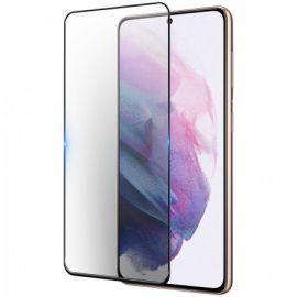 Film protection pour LG G3 en verre trempé
