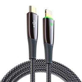 Chargeur secteur tripple port : usb - usb C charge ultra rapide