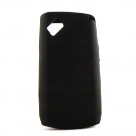 Coque silicone pour Samsung S8530 Wave 2