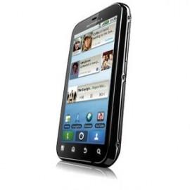 Film protection ecran antireflet pour Motorola Defy