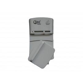 Chargeur universel batterie téléphone portable