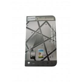 Film protection pour Samsung Note 2 /N7100 en verre trempé