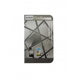 Film protection pour Samsung Note /N7000/I9220 en verre trempé