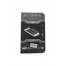 Film protection pour Samsung Galaxy S4 / I9500 en verre trempé