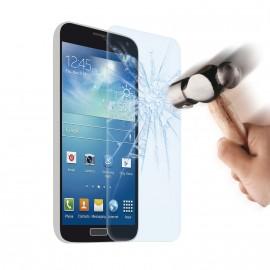 Film pour Samsung Galaxy Alpha en verre trempé