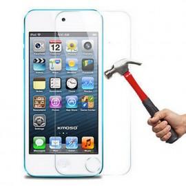 Film protection pour Ipod Touch 5 en verre trempé